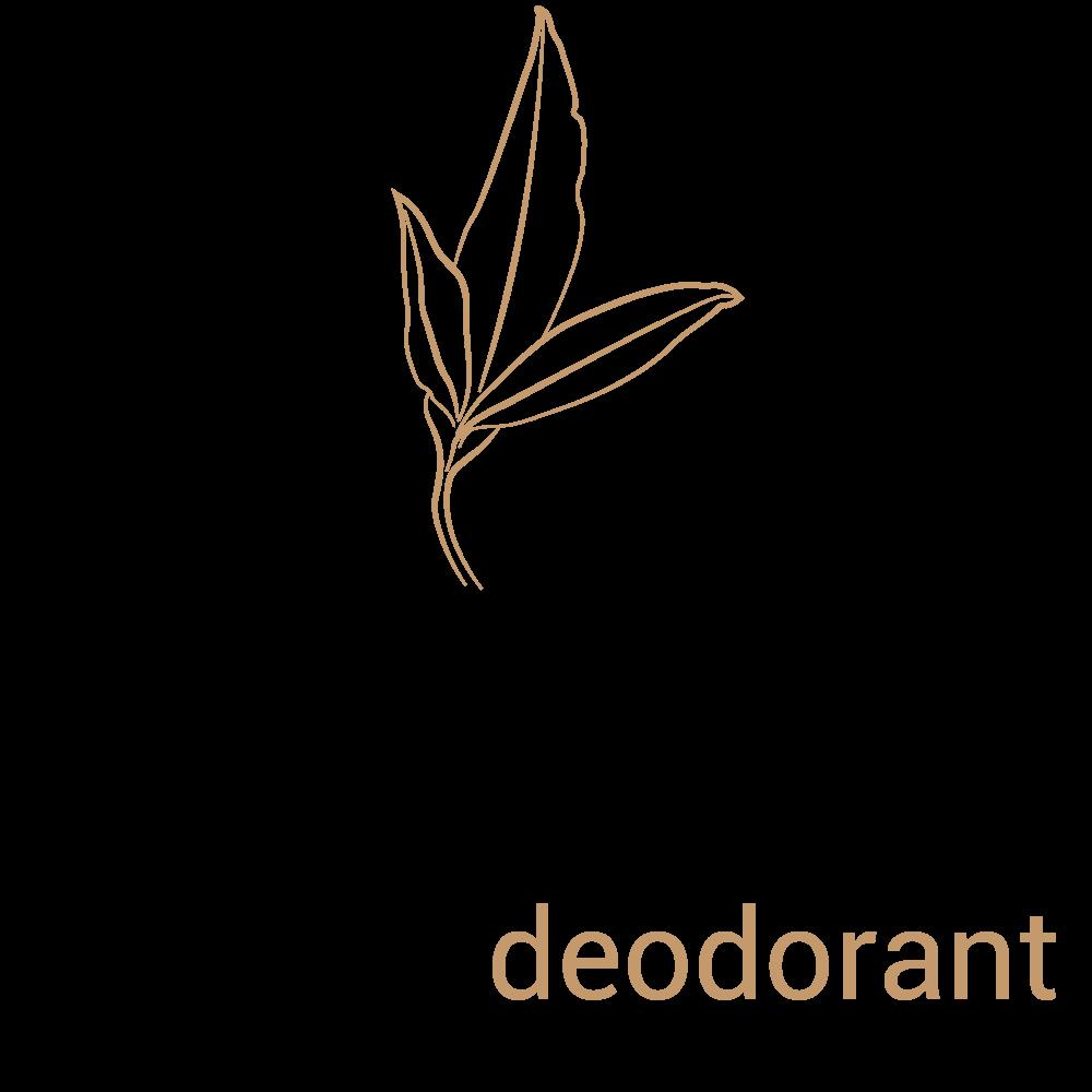 Dyali Deodorant